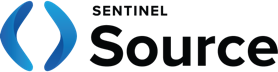 Sentinel Source (SAST)