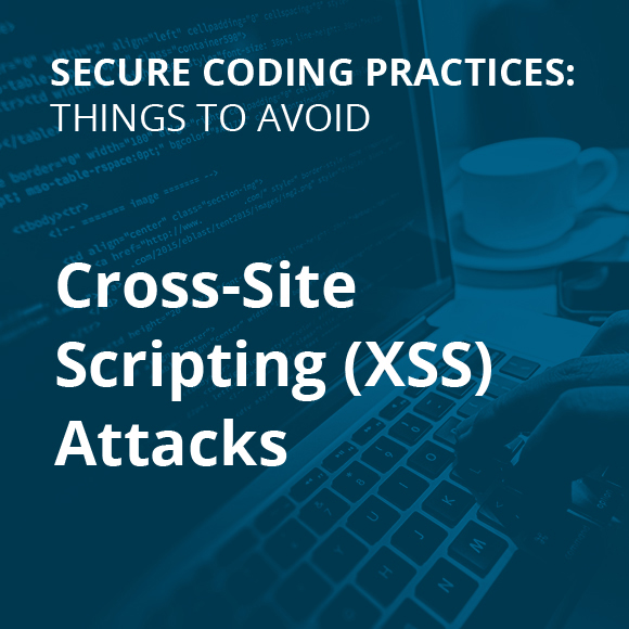 cross-site-scripting-xss-attacks